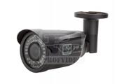 AHD уличные камеры